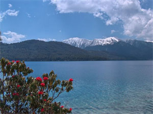 Rara Lake/ Dolpo Trek